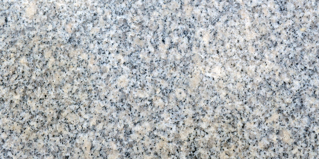Natural Granite Surfaces